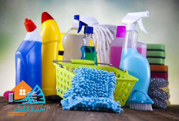 شركة نظافة بالمدينة المنورة