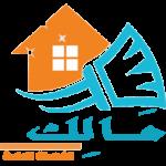 شركة مكافحة حشرات بالمدينة المنورة مضمونة|مالك Cropped-logo3-1-e1503302513298-1
